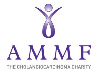 AMMF Fundraiser